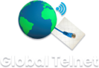Global Telnet Inc